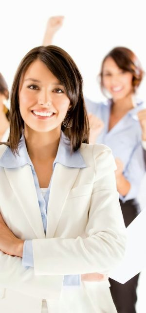 Curso de informática, gestão administrativa