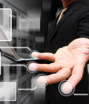 tecnologiaanalisedesenvolvimentodesistemas
